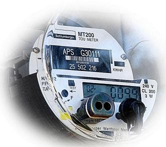 Kontrole instalacji i licznika